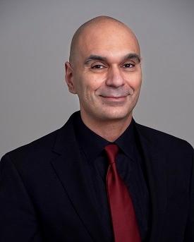 Konstantinos_Karagiannis-Protiviti.jpg