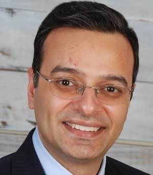 Mittal_Nitin-DeloitteCP.jpg